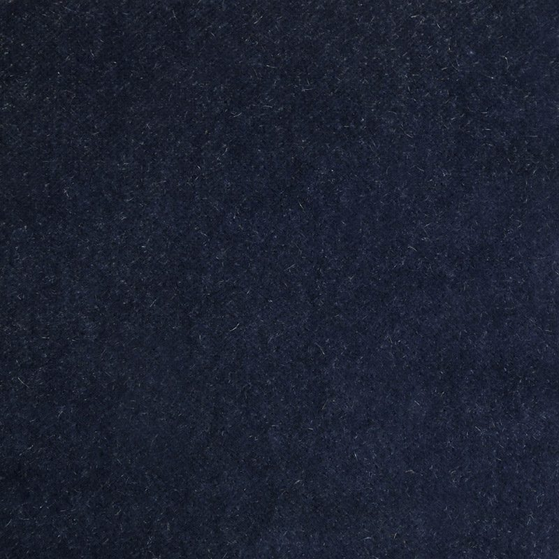 Edward Mohair, Royal Blue