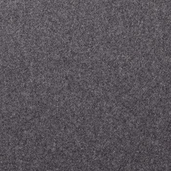Randall Wool, Dark Grey