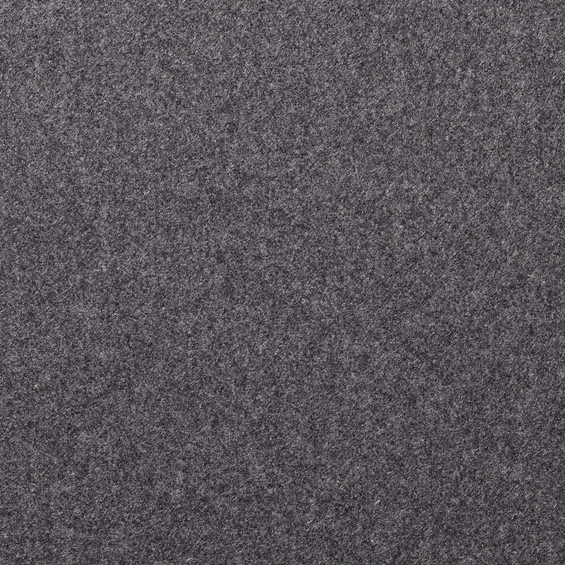 Randall Wool, Dark Grey