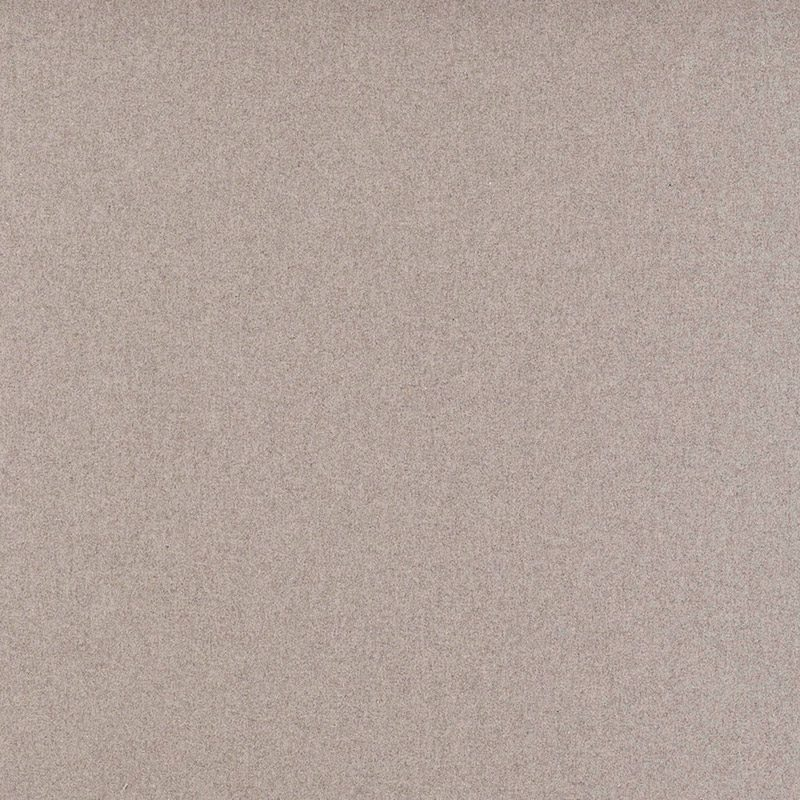 Randall Wool, Taupe
