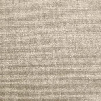 Victoria Velvet, Silver Grey