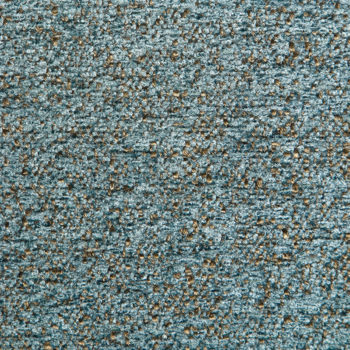 Alford Chenille Fabric, Sky
