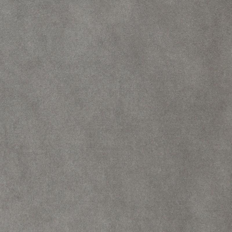 Tackler Fabric Albert Mink