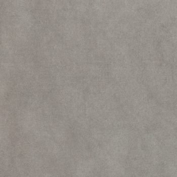 Tackler Fabric Albert Velvet, Taupe
