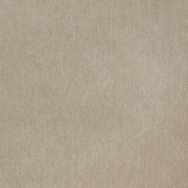Tackler Fabric Edward Mohair, Linen