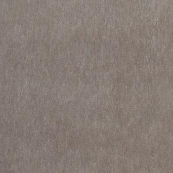 Tackler Fabric Edward Mohair, Mokka