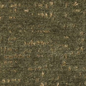 Ted Velvet Chenille Fabric, Caramel