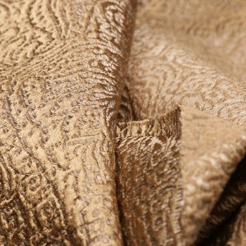 Tackler London Fabric 0816-7