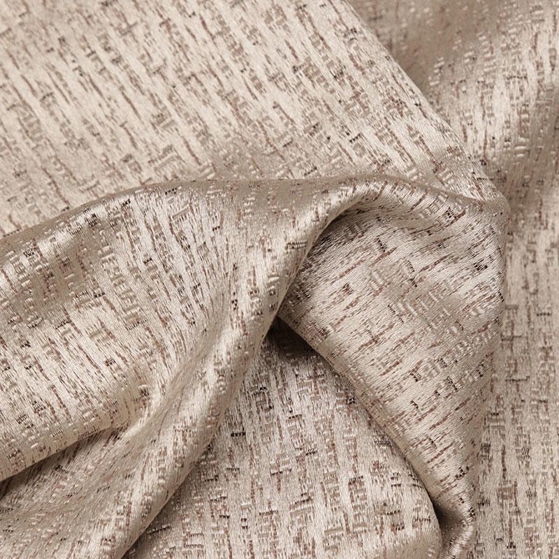 Tackler London Fabric 0823-29