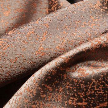 Tackler London Fabric 1705