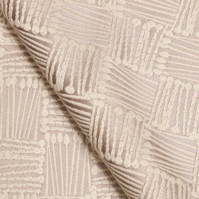 Tackler London Fabric 7002