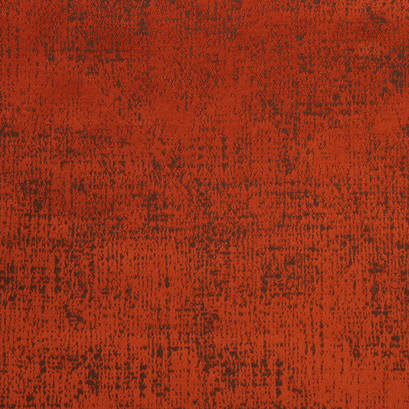 Tackler London Fabric Hugo 7011-7