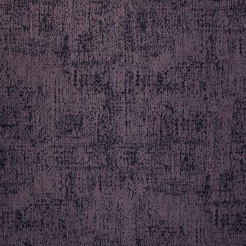 Tackler London Fabric Hugo 7011-26