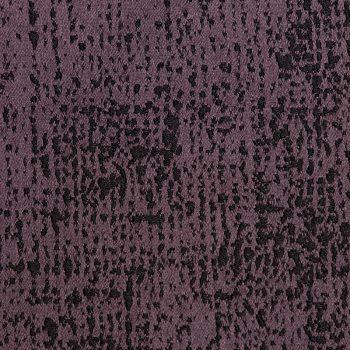 Tackler London Fabric 7011