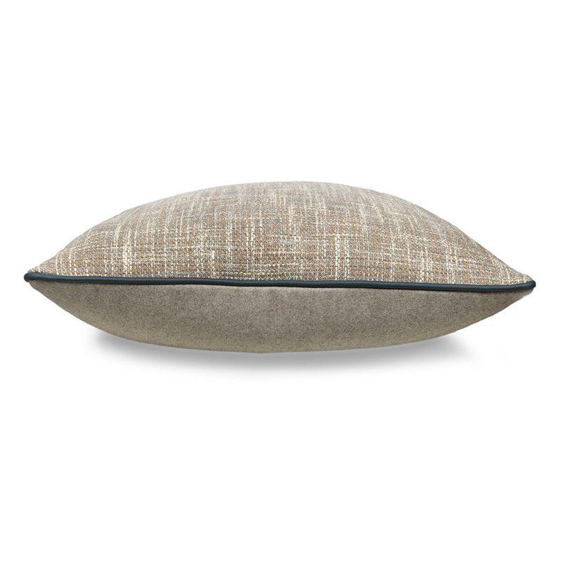 Tackler London Cushion 12172
