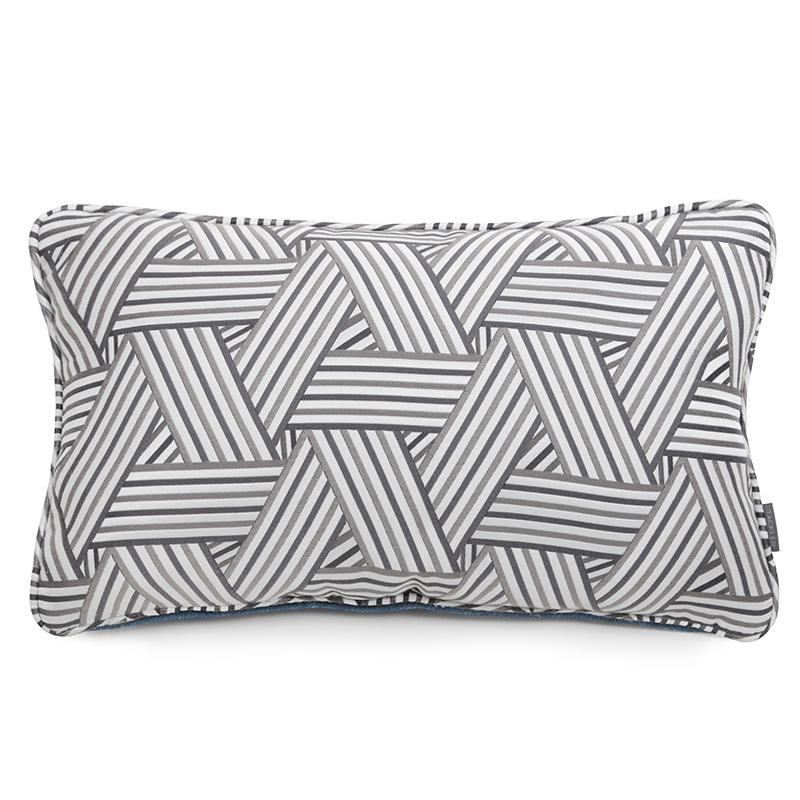 Tackler London Cushion 12176