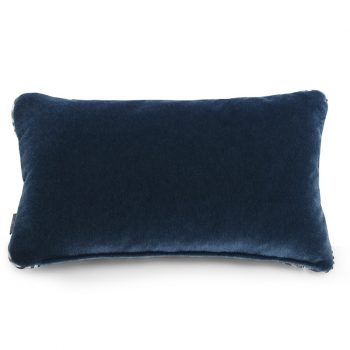 Tackler London Cushion 12176