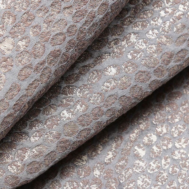 Tackler London Fabric Iris Adam 0821