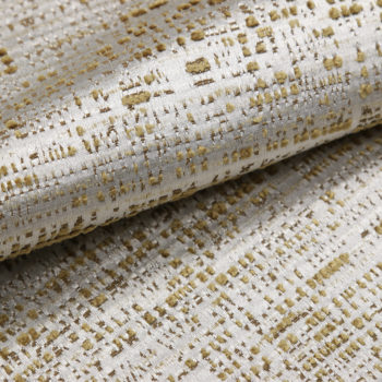 Tackler London Fabric Coco Helen 8571