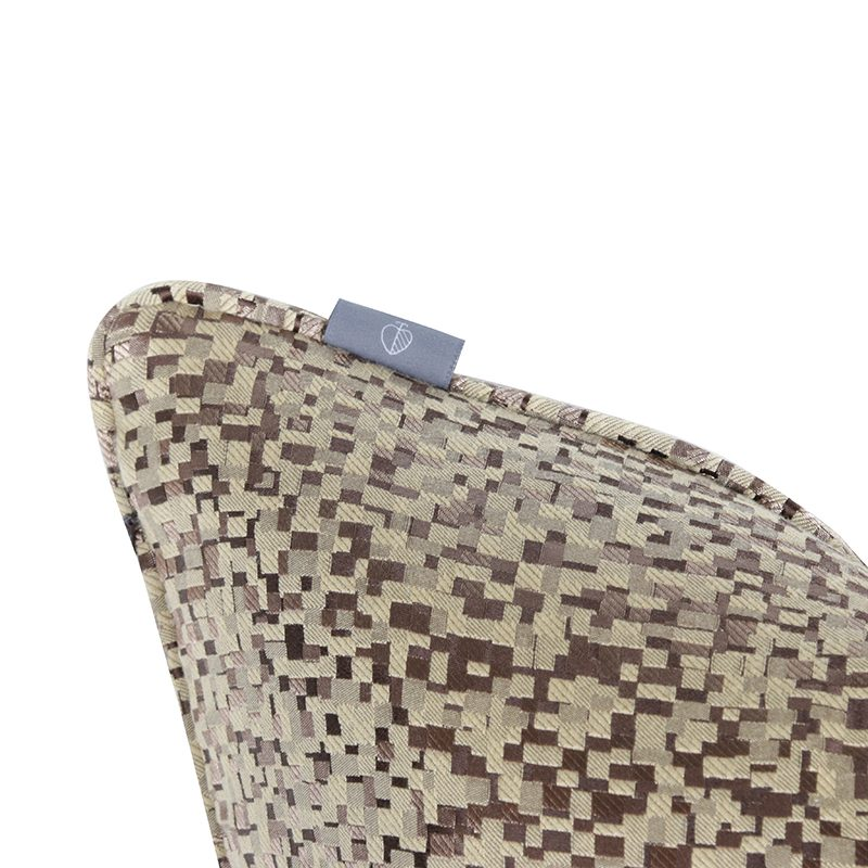 Cushion TS010