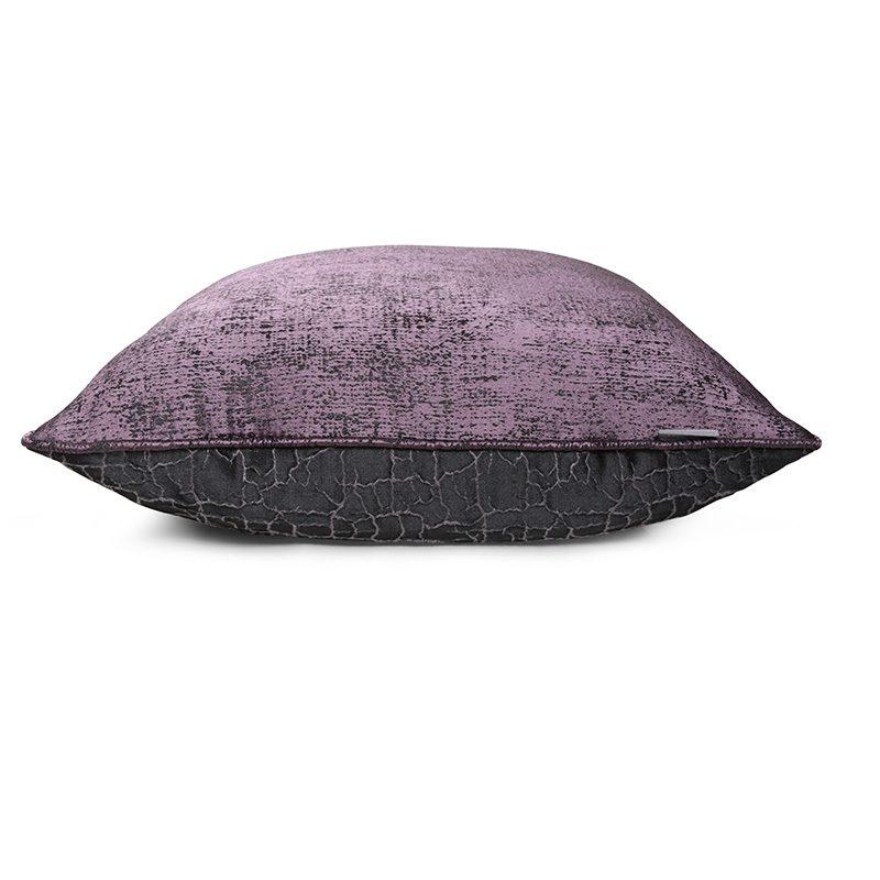 Cushion TS022