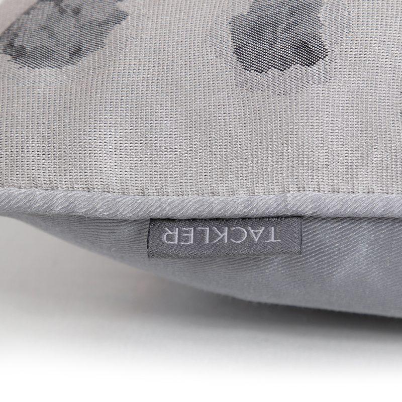 Cushion TS016