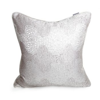 Cushion TS021