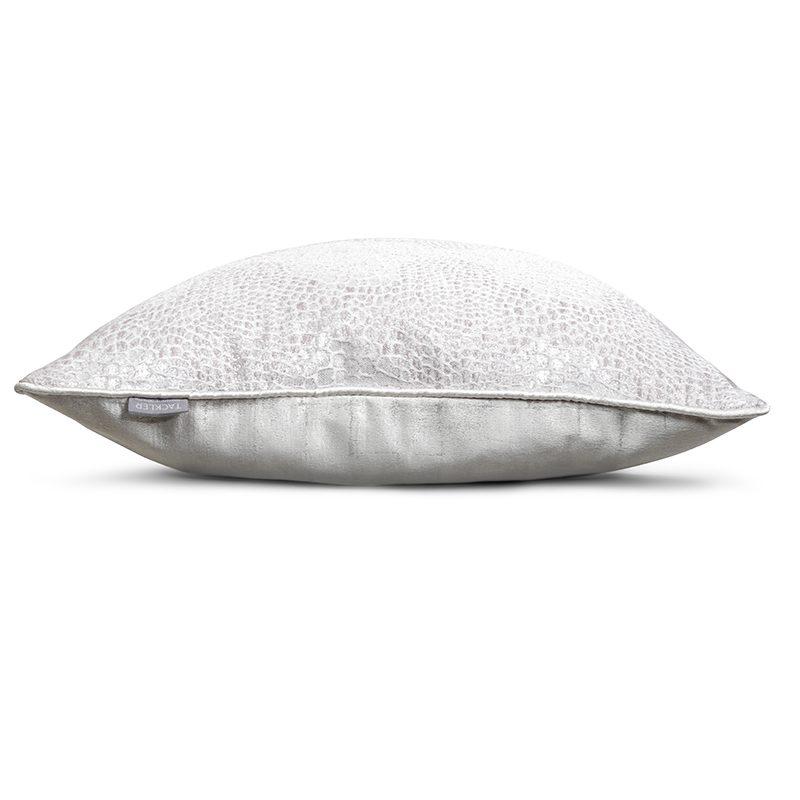 Cushion TS021
