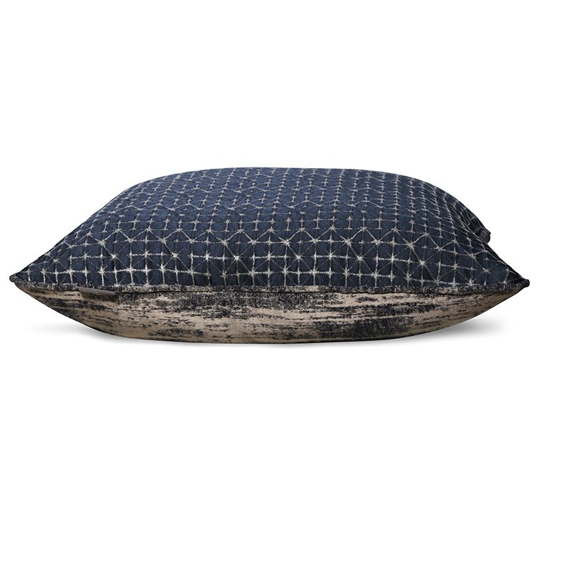 Tackler Cushion, TS044