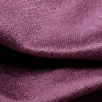 Tackler Fabric Coco Marian 83080