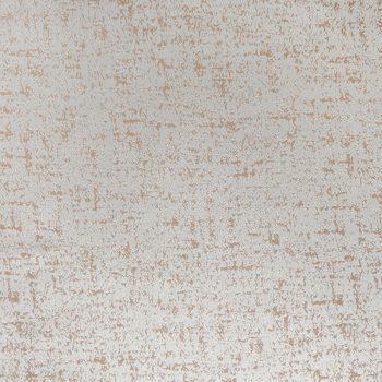 Tackler London Iris Andreas 1705