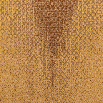 Tackler London Iris Burrell 7006