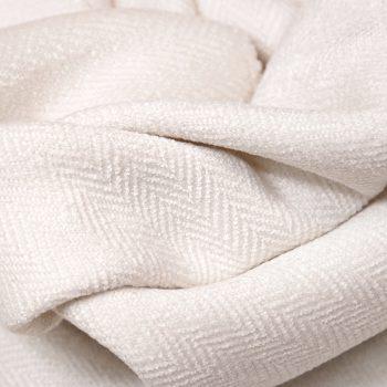 Tackler London Fabric Iris Grayson 0910