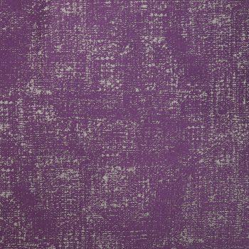 Tackler London Fabric Iris Hugo 7011
