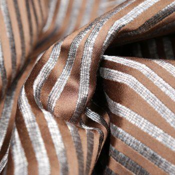 Tackler London Fabric Iris Daniel 7013