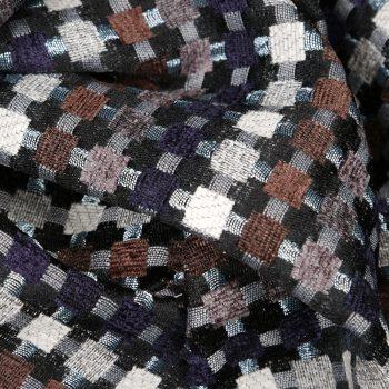 Tackler London Fabrics Iris Gabriel 0836