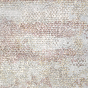 Sorrento Wallcovering 86403