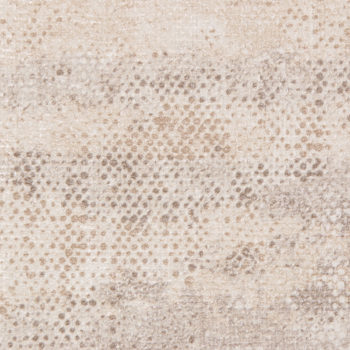 Sorrento Wallcovering 86404