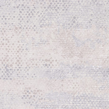 Sorrento Wallcovering 86408