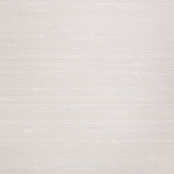 Imperia Wallcovering 27751