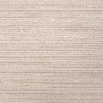 Imperia Wallcovering 27752
