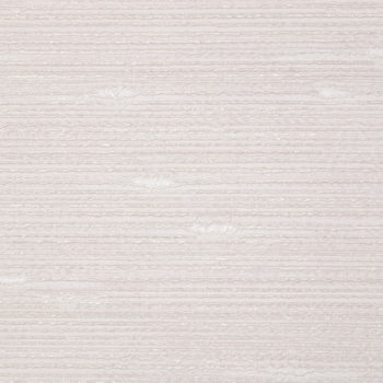 Imperia Wallcovering 27753
