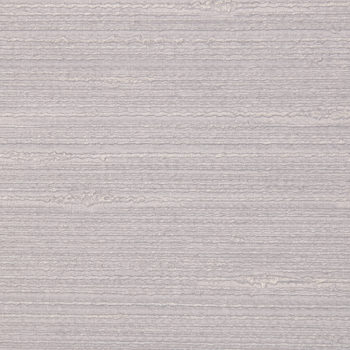 Imperia Wallcovering 27754