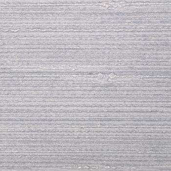 Imperia Wallcovering 27755