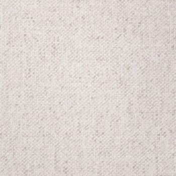 Olbia Wallcovering 30532