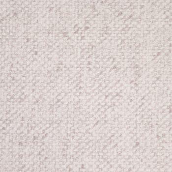 Olbia Wallcovering 30533