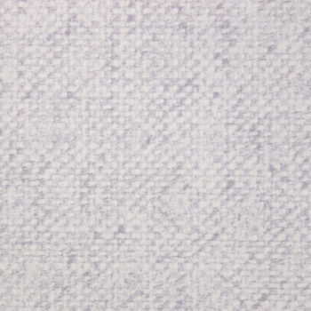 Olbia Wallcovering 30536