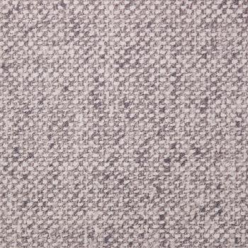 Olbia Wallcovering 30537