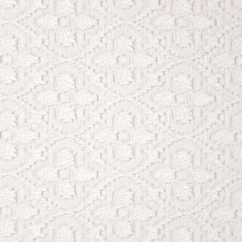 Monza Wallcovering 27722