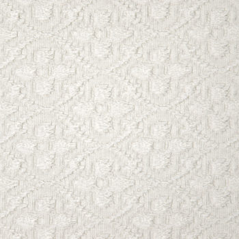 Monza Wallcovering 27724